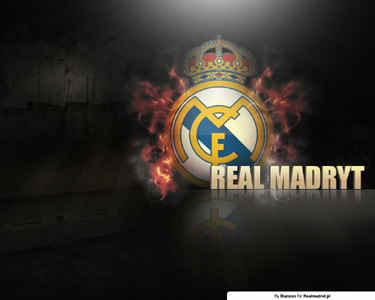 Real Madrid:::...
